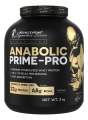 anabolic_prime.png