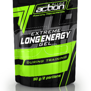 Trec Żel Extreme Long Energy 90g
