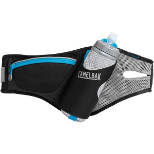 Camelbak Pas Biodrowy Delaney Belt 21oz