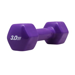 Hantel Power Dumbell 3kg 4026