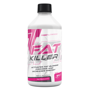 Trec Fat Killer 455ml