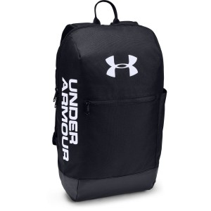 7edf987fe7cdf Under Armour Plecak Patterson BackPack