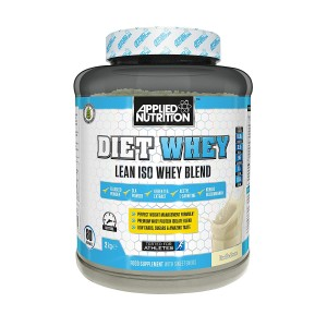 Applied Nutrition Diet Whey 2kg