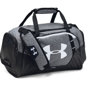 Under Armour Torba Undeniable Duffle 3.0 XS