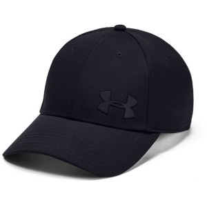 Under Armour Czapka Men's Hedline 3.0 black