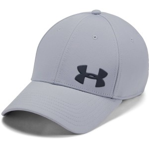 Under Armour Czapka Men's Hedline 3.0 grey