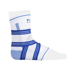 PowerSystem Opaska Kostka Ankle Support Pro