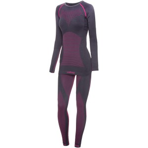 Viking Bielizna Margo Compression ( Lady Set )