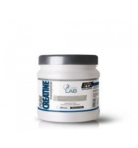 Genlab Pure Creatine Monohydrate 300tab