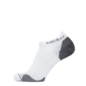 Odlo Skarpetki Ceramicool Low white