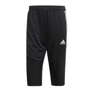 Adidas Spdnie 3/4 Tiro 19 Training