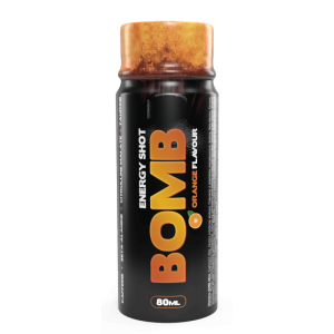 7Nutrition Bomb 80ml
