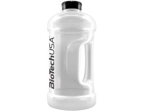 BioTech USA Gallon 2200ml