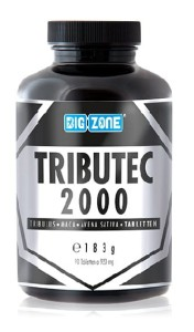Big Zone Tributec 2000 90tab