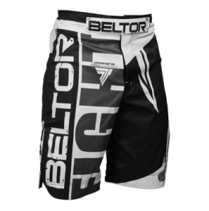 Beltor Spodenki MMA Fight
