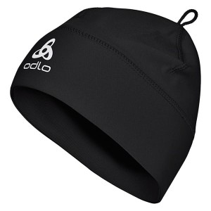Odlo Czapka Hat POLYKNIT WARM black