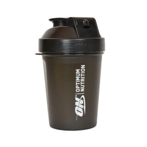 Optimum Shaker 600ml