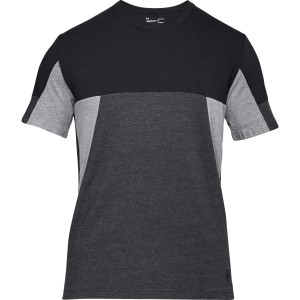 Under Armour T-Shirt Sportstle Colorblock Tee
