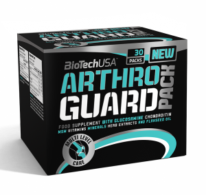 BioTech USA Arthro Guard 30pack