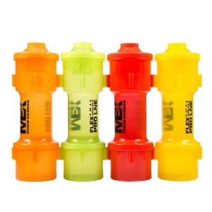 Mex MultiShaker 500ml