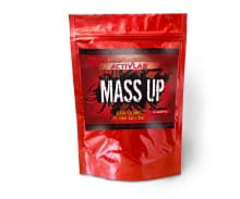 Activlab Mass Up 3500g