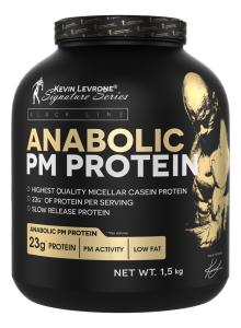 Levrone Anabolic PM Protein 1,5kg