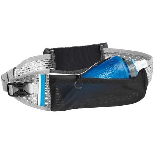 Camelbak Pas Biodrowy Ultra Belt 17oz Black
