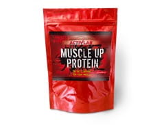 Activlab Muscle Up Protein 700