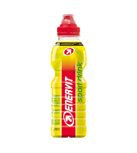 Enervit Sport Drink izotonik 500ml