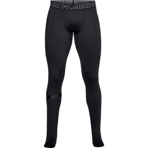 Under Armour StormCyclone CG Legging
