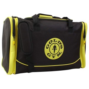 Golds Gym Torba Treningowa Holdall Bag