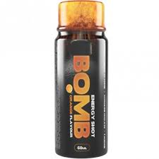 7Nutrition Bomb 60ml