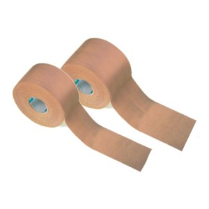 UP Tan Tape 50mm x 13,7m