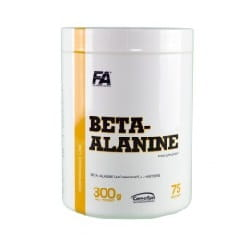FA Performance Beta-Alanine 300g
