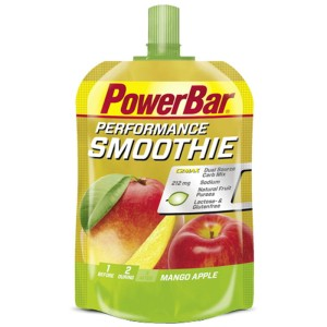 PowerBar Perfomance Smoothie 90g
