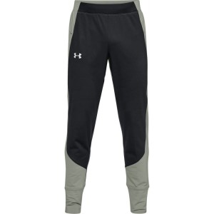 Under Armour CG Reactor Run SP Pants