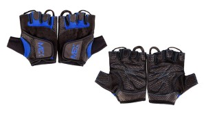 Mex M-Fit Gloves