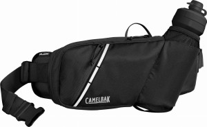 Camelbak Pas Podium Flow Belt