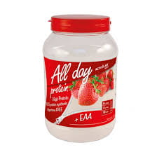 Activlab All Day Protein 900g