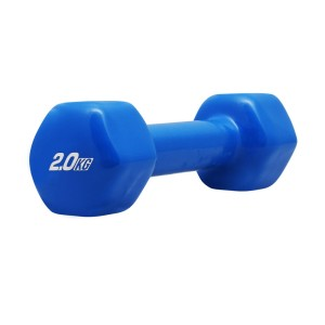 Hantel Power Dumbell 2kg 4025
