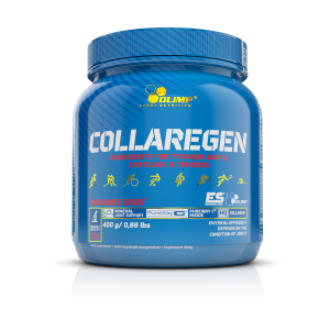Olimp Collaregen 400g