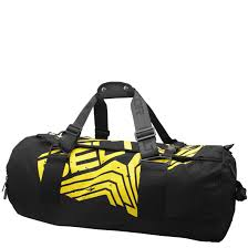 Beltor Torba Treningowa Fight Training Bag XL 92L