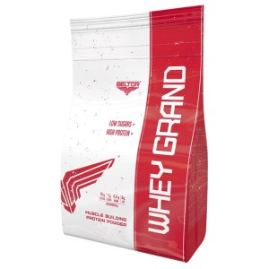 Beltor Whey Grand 2000g