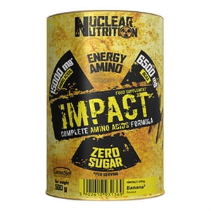 nuclearnutrition-impact-500g-strawberry.jpg