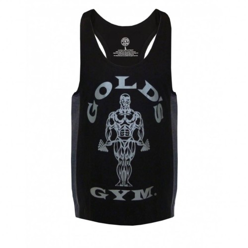 golds-gym-muscle-joe-tonal-panel-stringer-vest-bla.jpg