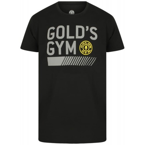 golds-gym-crew-neck-performance-t-shirt-treningowa-koszulka-meska.jpg