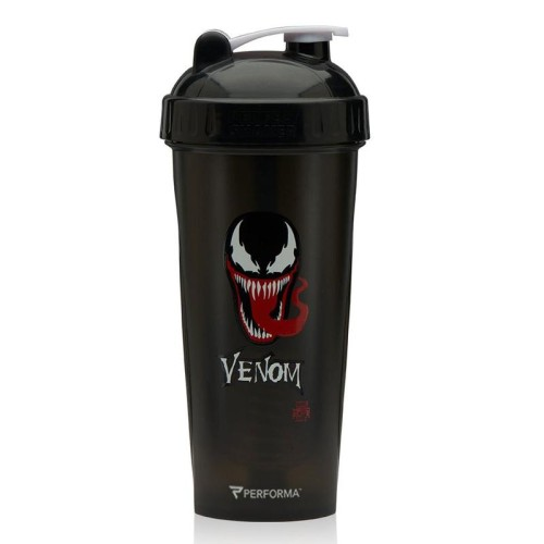 Marvel-Venom-Shaker-Bottle_800x.jpg