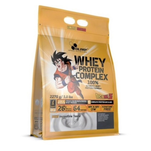 Whey_Protein_Complex_100_Edition_Dragon_Ball_i40017_d1200x1200.jpg